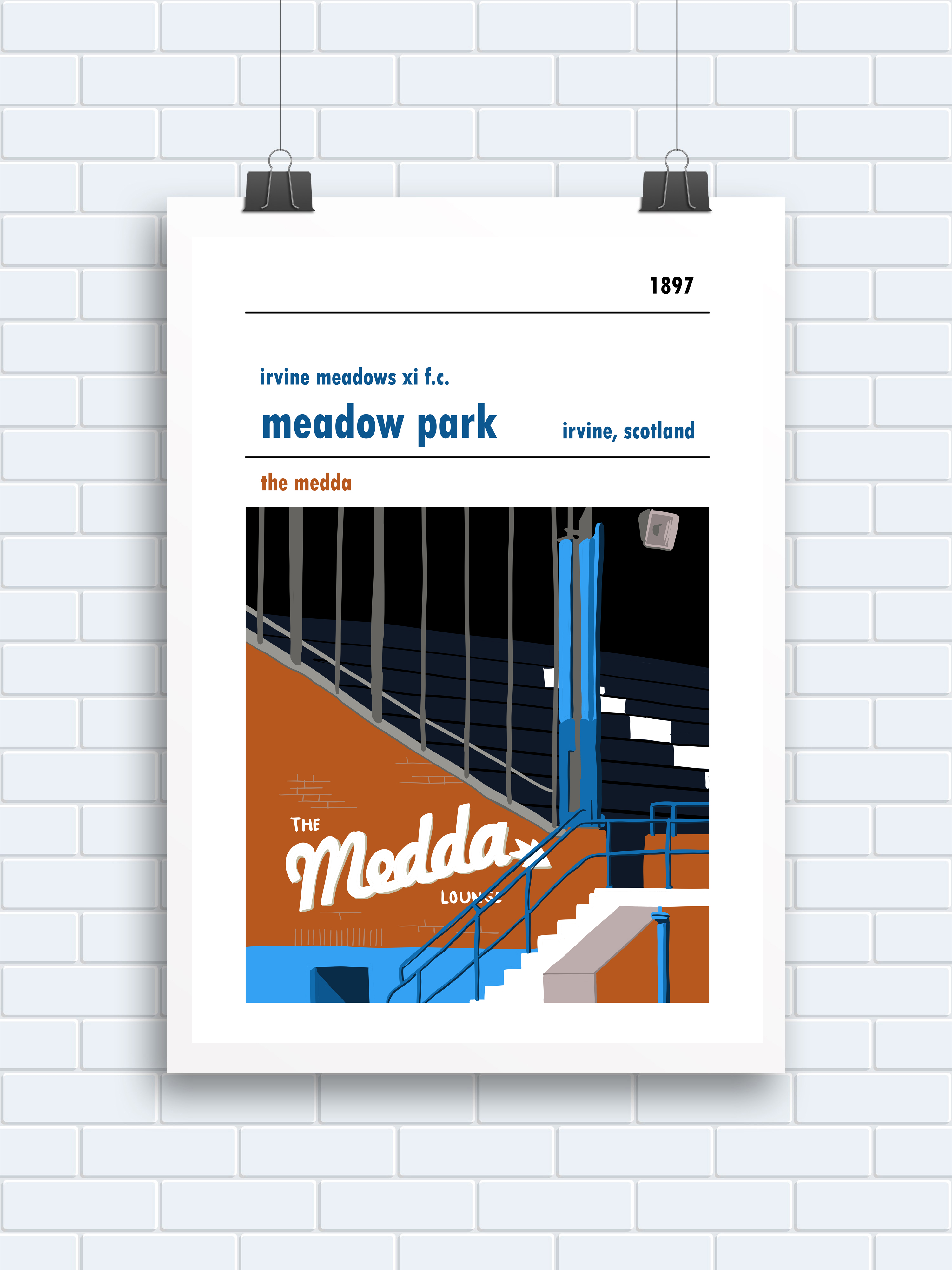 Meadow Park, Irvine