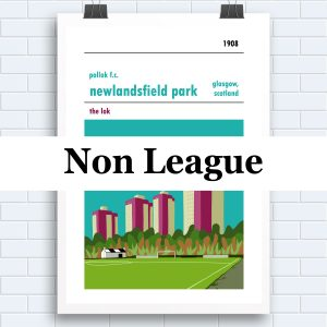 Non-League