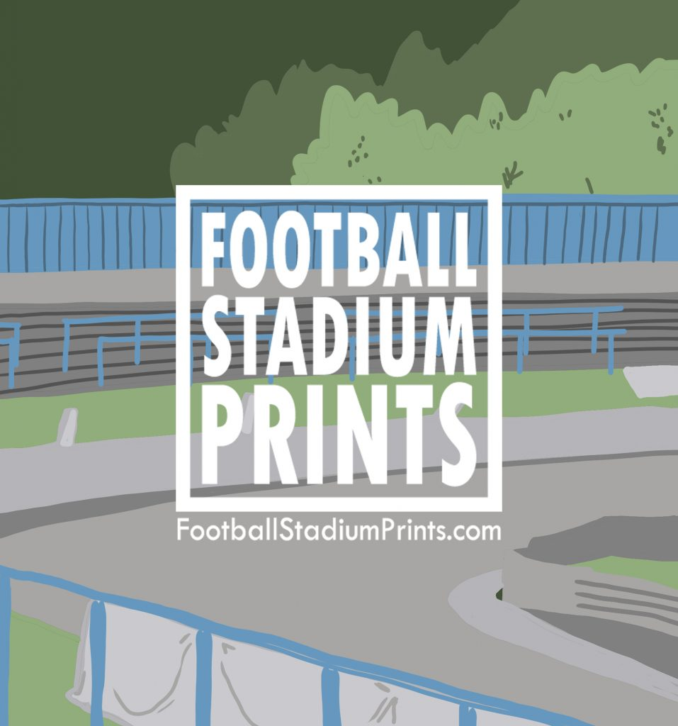 Cowdenbeath FC Merchandise