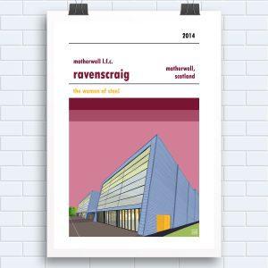 Motherwell LFC