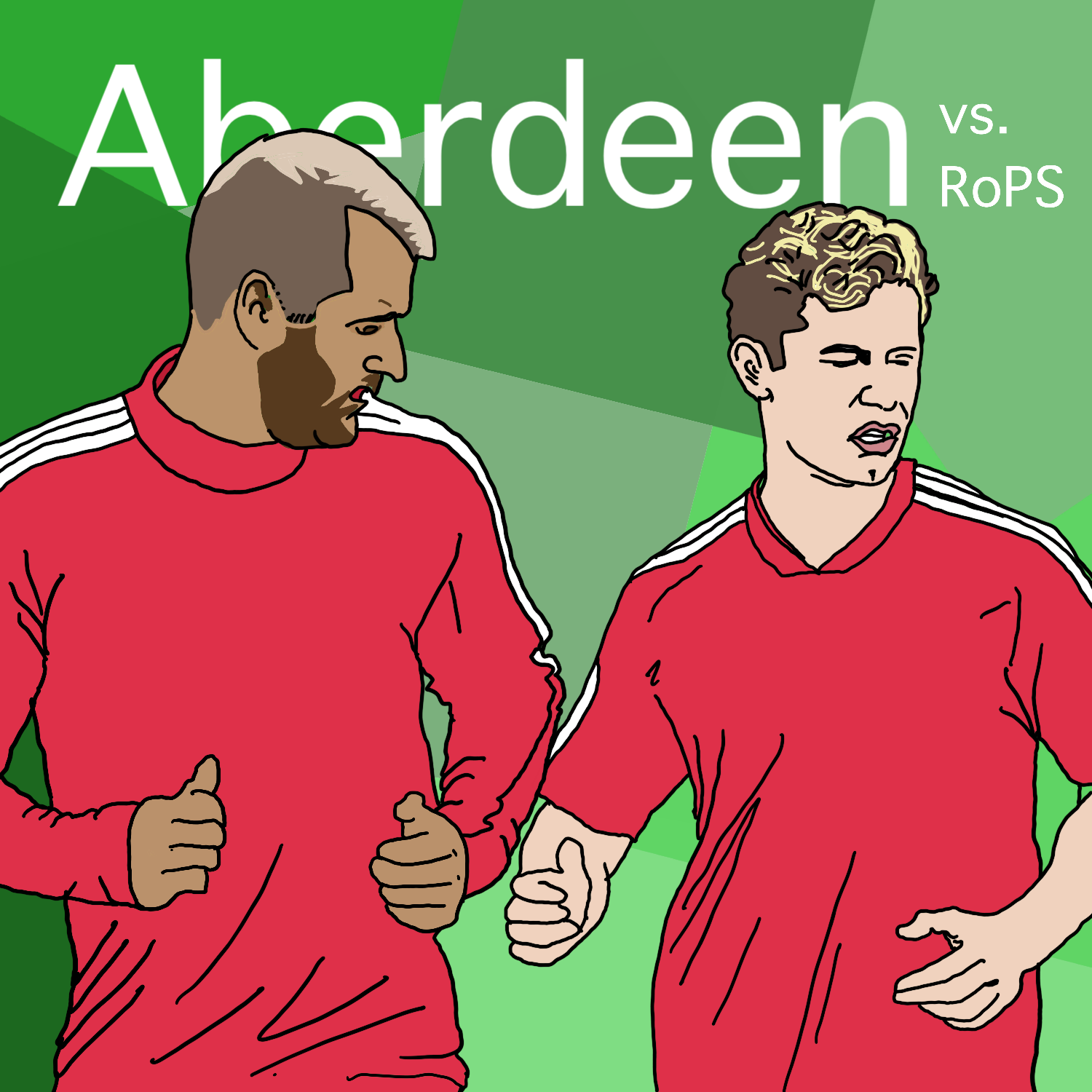Europa League: Kilmarnock & Aberdeen in action tonight