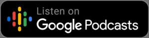 Football Stadium Prints Podcast - Google Podcasts